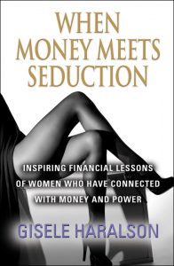 Book Cover: When Money Meets Seduction