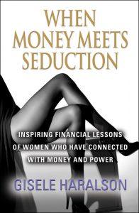Book Cover: When Money Meets Seduction